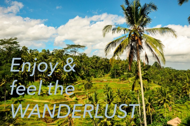 Enjoy & Feel the wanderlust.jpg