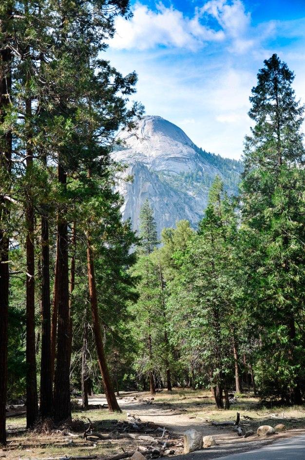 Yosemite National Park - USA