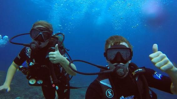 Diving Zanzibar1