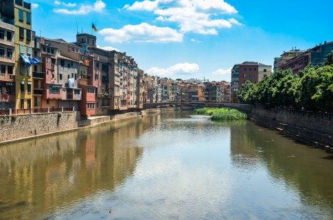 Girona1 copy