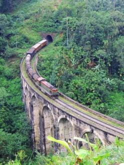 Sri Lanka trein1 copy