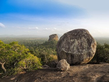 Sri Lanka uitzicht4