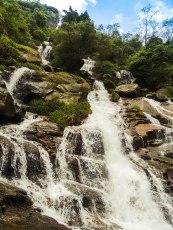 Sri Lanka waterval1
