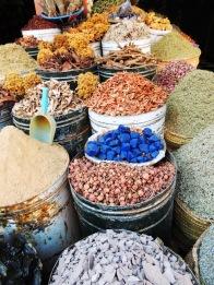 Marrakech kruiden2