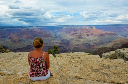 USA Grand Canyon Inne
