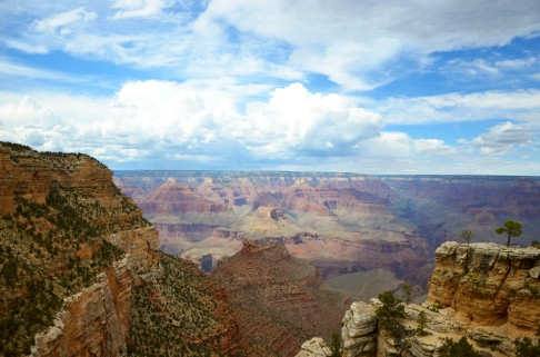 USA Grand Canyon1kopie