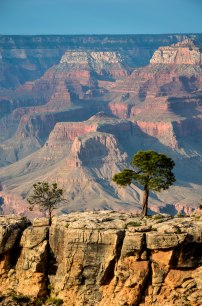 USA Grand Canyon3