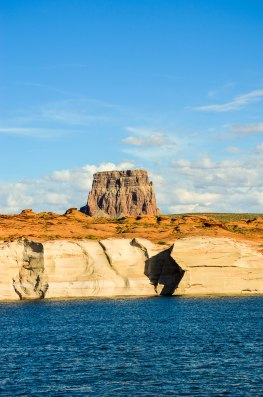USA Lake Powell1
