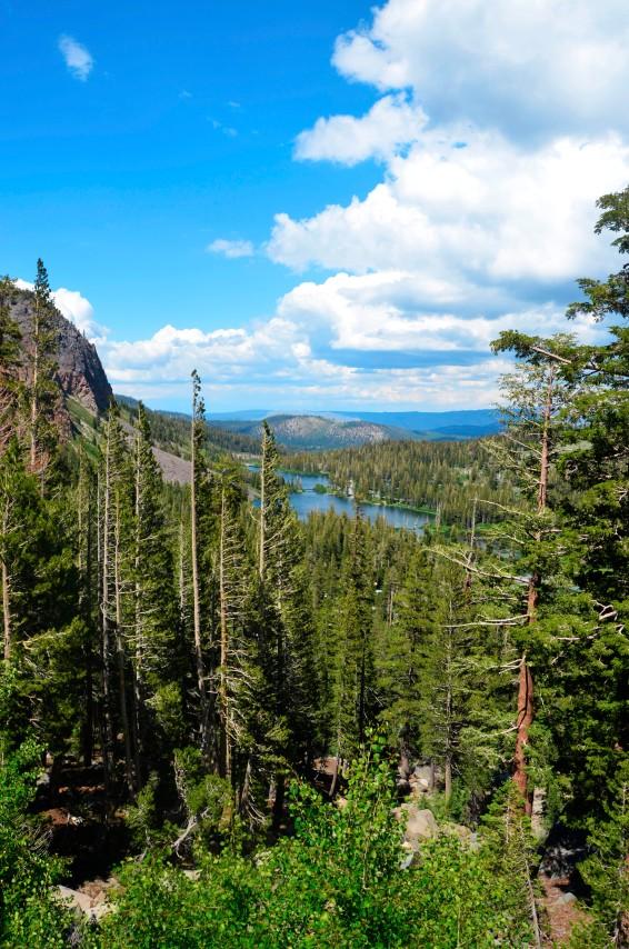 USA Yosemite1kopie